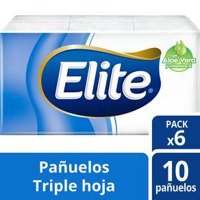 Pañuelos-Elite-aloe-vera-6-un-de-10-pañuelos-c-u-