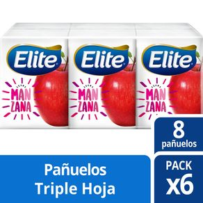 Pañuelos-Elite-compacto-aroma-6-un