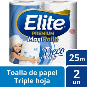 Toalla-de-papel-Elite-maxi-rollo-cocina-2-un--25-m--