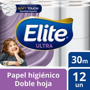 Papel-higienico-Elite-ultra-doble-hoja-12-un--30-m-