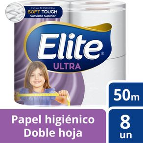 Papel-higienico-Elite-ultra-doble-hoja-8-un--50-m-
