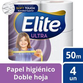 Papel-higienico-Elite-ultra-doble-hoja-4-un--50-m-