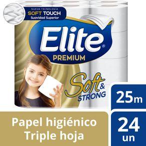 Papel-higienico-Elite-soft---strong-triple-hoja-24-un--25-m--