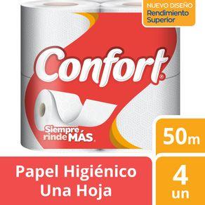 Papel-higienico-Confort-una-hoja-4-un--50-m--