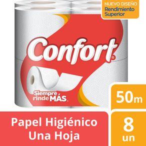 Papel-higienico-Confort-una-hoja-8-un--50-m-