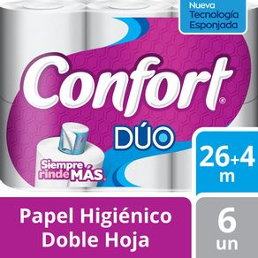 Papel-Higienico-Confort-duo-doble-hoja-6-un--30m-
