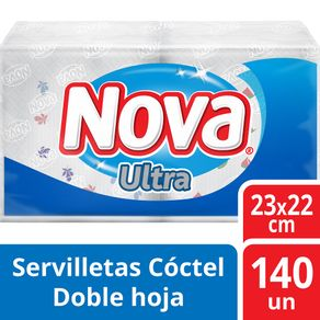 Servilletas-Nova-ultra-cocktail-140-un