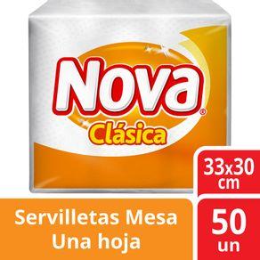 Servilleta-Nova-clasica-mesa-50-un
