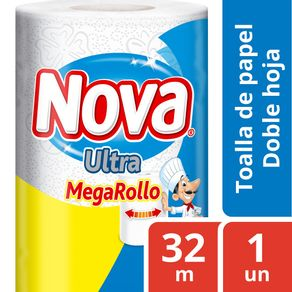 Toalla-de-papel-Nova-ultra-megarrollo-1-un--32-m-