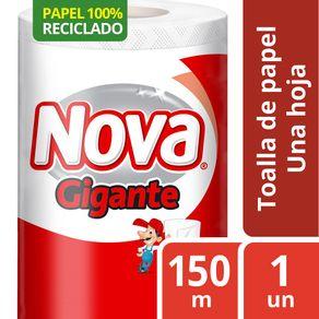 Toalla-de-papel-Nova-gigante-una-hoja-1-un--150-m--