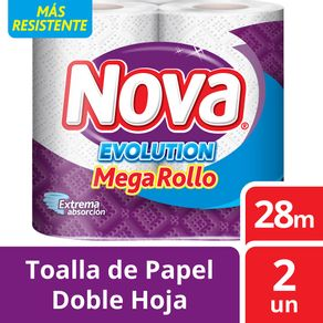 Toalla-de-papel-Nova-evolution-doble-hoja-2-un--28-m--