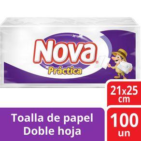 Toalla-de-papel-Nova-p