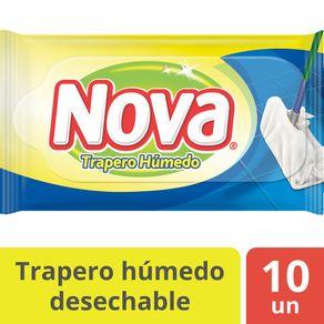 Trapero-Nova-humedo-desechable-10-un
