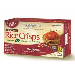 Galleta-de-arroz-Brown-Rice-Crisps-multigrano-100-g-