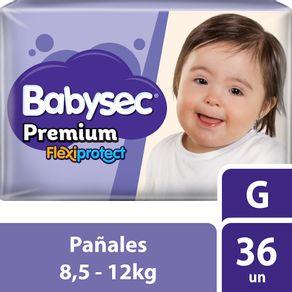 Pañal-Babysec-Premium-G-36-Un