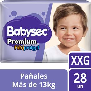 Pañal-Babysec-Premium-XXG-28-Un