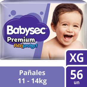 Pañal-Babysec-Premium-XG-56-u--11-14-Kg--