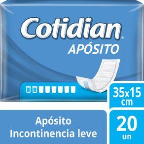Aposito-predoblado-Cotidian-bolsa-20-un
