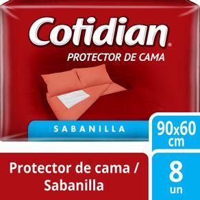 Sabanillas-Protector-de-cama-Cotidian-8-un-