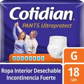 Pants-Cotidian-G-18-Un