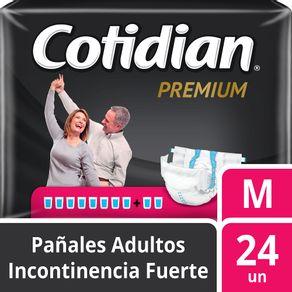 Pañal-Adulto-Cotidian-Premium-M-24-Un