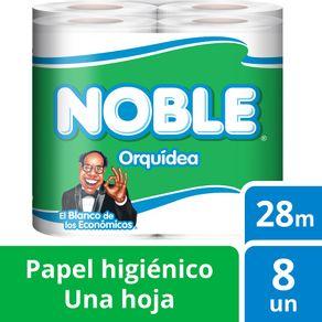 Papel-higienico-Noble-orquidea-8-un--28-m--