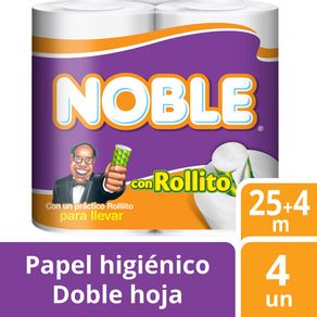 Papel-higienico-Noble-duo-doble-hoja-4-un--29-m-