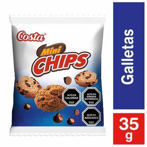 Galletas-mini-Costa-chips-chocolate-35-g