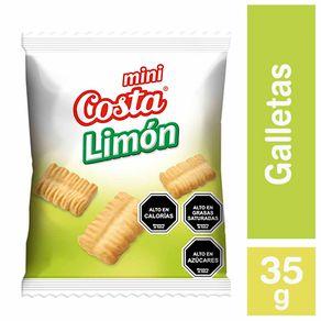 Galletas-mini-Costa-limon-35-g