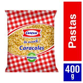 Pasta-caracoles-Carozzi-400-g