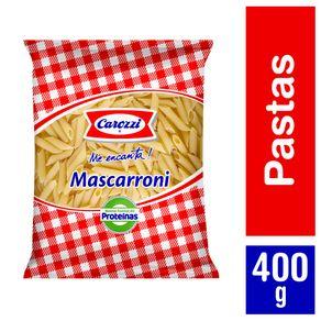 Pasta-mascarroni-Carozzi-400-g
