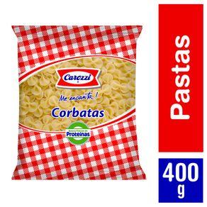 Pasta-corbatas-Carozzi-400-g
