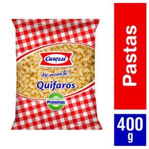 Pasta-quifaros-Carozzi-400-g