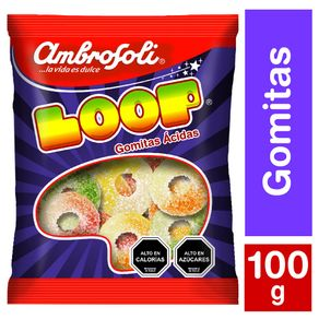 Gomitas-Ambrosoli-loop-100-g