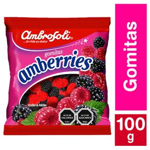 Gomitas-Ambrosoli-amberries-100-g-