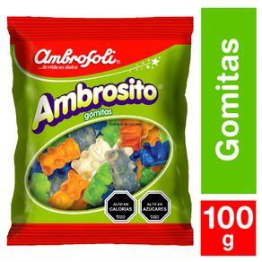 Gomitas-Ambrosoli-ambrosito-100-g