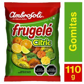 Gomitas-Frugele-Ambrosoli-citric-bolsa-110-g-