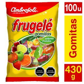 Gomitas-Frugele-Ambrosoli-bolsa-430-g