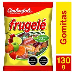 Gomitas-Frugele-Ambrosoli-bolsa-130-g-