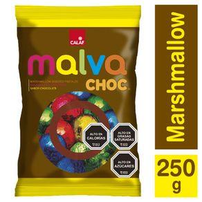 Malva-choc-Calaf-250-g