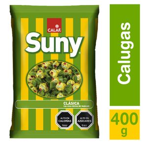 Calugas-Calaf-Suny-clasica-400-g-