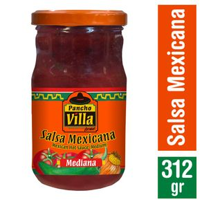 Salsa-mexicana-Pancho-Villa-mediana-312-g