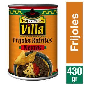 Frijoles-negros-refritos-Pancho-Villa-lata-430-g