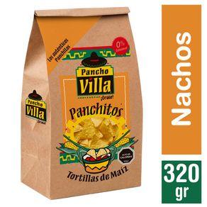 Panchitos-Pancho-Villa-320-g