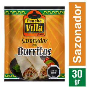 Sazonador-para-burritos-Pancho-Villa-30-g