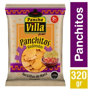 Panchitos-Pancho-Villa-redondos-320-g