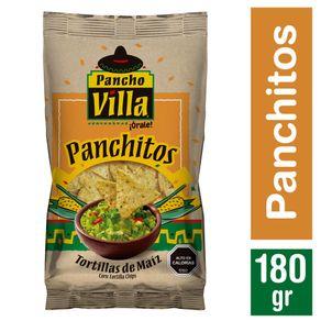 Panchitos-Pancho-Villa-180-g