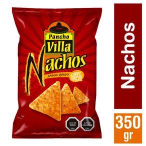 Nachos-Pancho-Villa-sabor-queso-bolsa-350-g