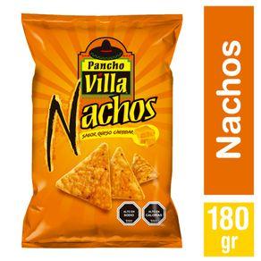 Nachos-Pancho-Villa-sabor-queso-cheddar-bolsa-180-g-