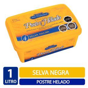 Helado-San-Francisco-sabor-selva-negra-1-L-